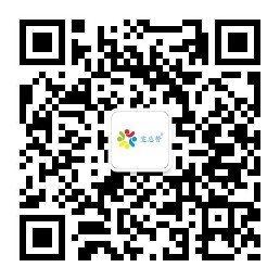 qrcode_for_gh_87ee3fd2fd80_258.jpg
