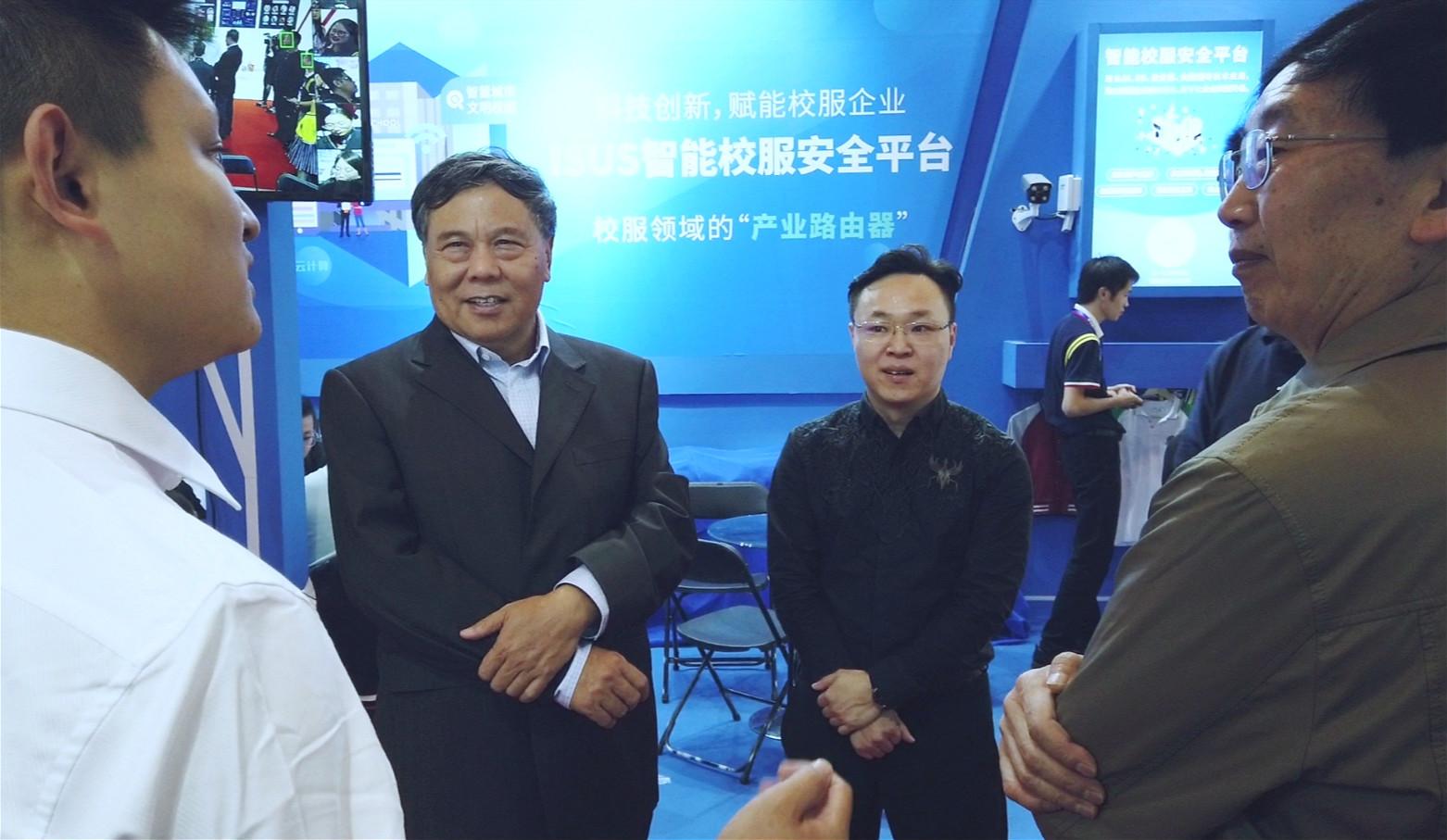 2教育部科技中心原主任李志民  1_meitu_4.jpg