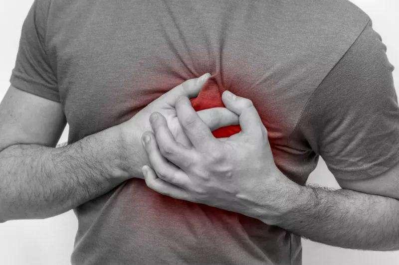 心血管疾病高风险人群如何补营养?来益B族维生素片助力降低风险