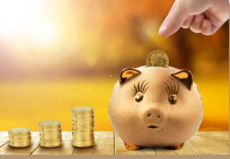 新手理财从何做起?玖富钱包给你这三个方向的建议