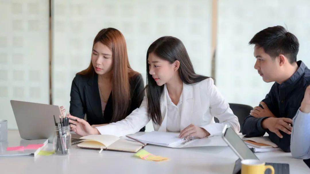 东莞信托:信托公司业务分类、模式及特征知多少