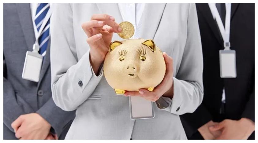 东莞信托:信托公司应具备怎样的治理结构?