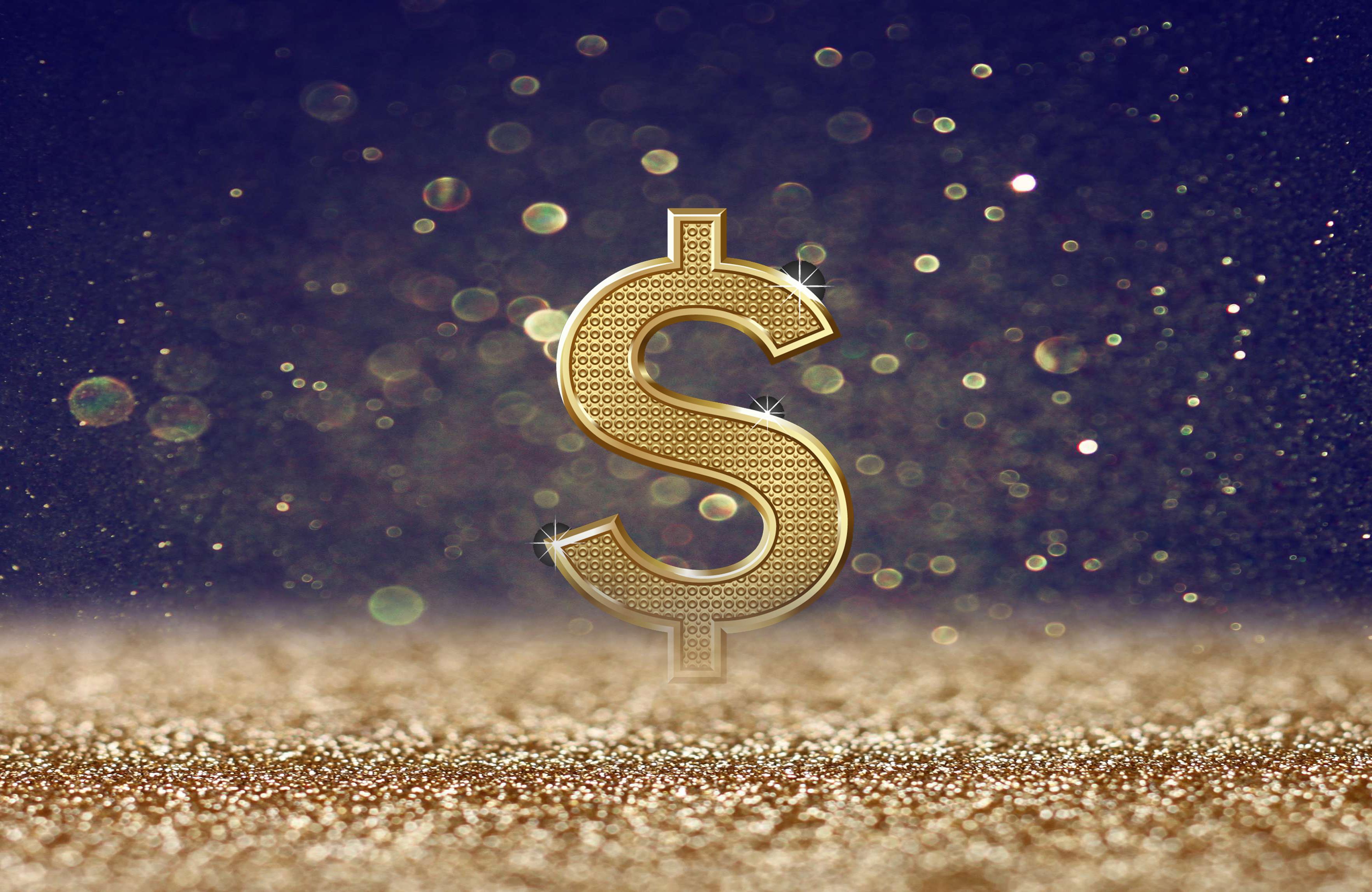 悟空理财以专业知识指导你增加财富