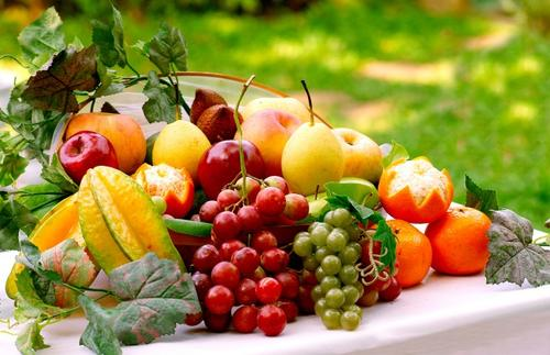每日优鲜,新鲜的顶级水果