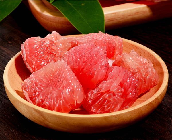 做一道鲜美的菜肴,用每日优鲜购买新鲜原料