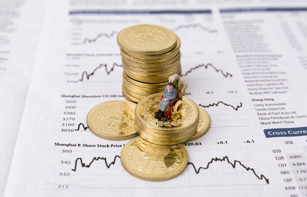 投资新手如何正确理财?推荐快财商学院